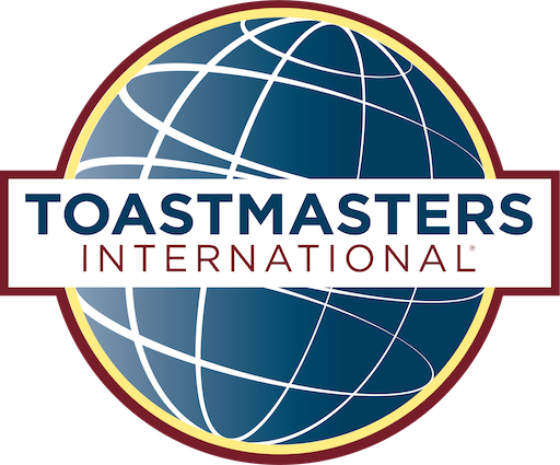 District 106 Toastmasters